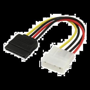 Power Cable Transparent Background PNG Clip art