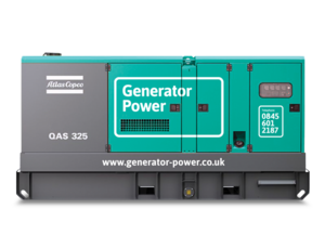 Power Generator Background PNG PNG Clip art