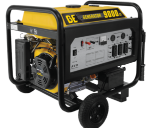 Power Generator PNG Clipart PNG Clip art