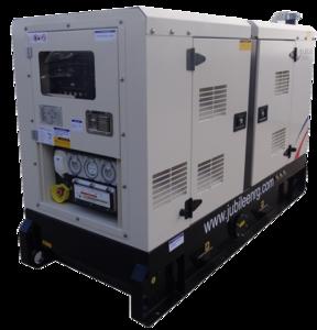 Power Generator PNG Free Download PNG Clip art