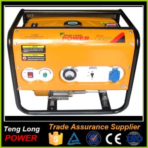 Power Generator PNG Photos PNG Clip art