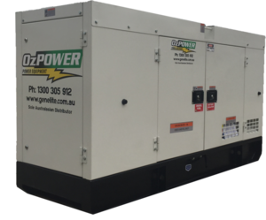 Power Generator PNG Picture PNG Clip art