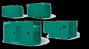 Power Generator PNG Transparent Image PNG images