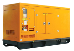 Power Generator PNG Transparent Picture PNG Clip art