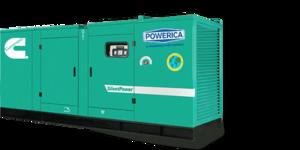 Power Generator Transparent Images PNG PNG Clip art