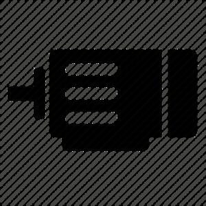 Power Generator Transparent PNG PNG images
