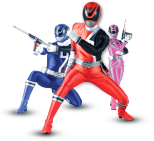 Power Rangers PNG File PNG Clip art