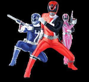 Power Rangers PNG File PNG Clip art