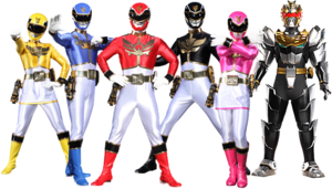 Power Rangers PNG Photos PNG Clip art