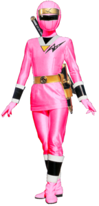 Power Rangers Transparent PNG PNG Clip art