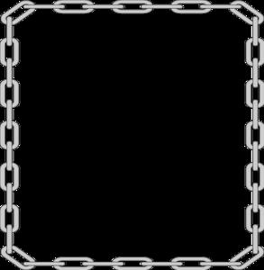 Prayer Chain PNG PNG Clip art