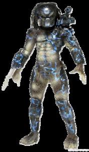 Predator PNG HD PNG Clip art
