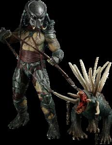 Predator PNG Photos PNG Clip art