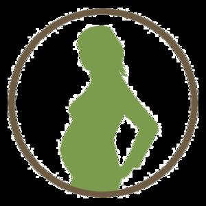 Pregnancy PNG HD PNG Clip art