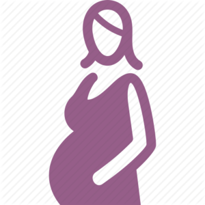 Pregnancy PNG Picture PNG Clip art