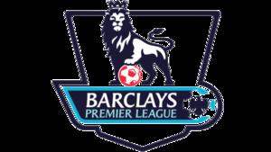 Premier League PNG Clipart PNG Clip art