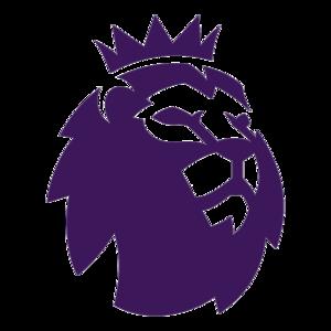 Premier League PNG File PNG Clip art