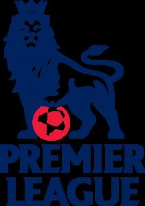 Premier League PNG Image PNG Clip art