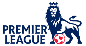 Premier League PNG Photos PNG Clip art