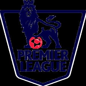 Premier League PNG Pic PNG Clip art