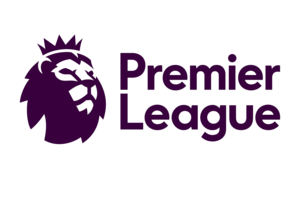 Premier League Transparent Background PNG Clip art