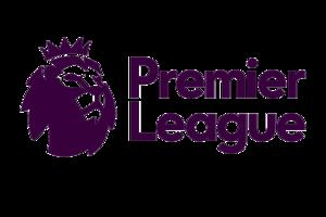 Premier League Transparent Background PNG Clip art