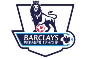 Premier League Transparent PNG PNG Clip art