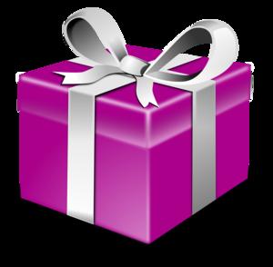 Present PNG Free Download PNG Clip art