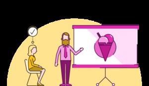 Presentation PNG Free Download PNG Clip art