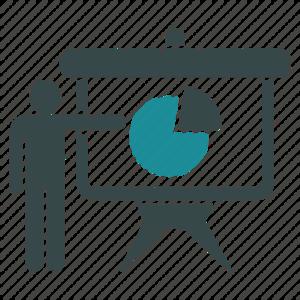 Presentation Transparent Background PNG Clip art