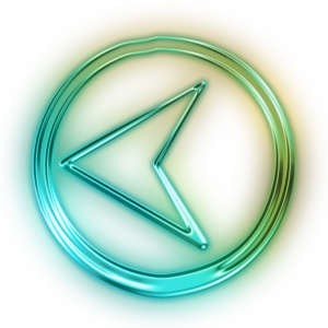Previous Button PNG Image PNG icon