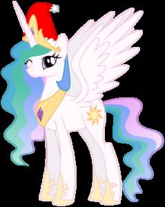 Princess Celestia PNG Transparent Image PNG Clip art
