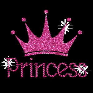Princess PNG HD PNG Clip art
