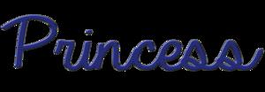 Princess PNG Transparent Picture PNG Clip art