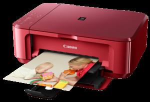 Printer PNG Clipart PNG Clip art