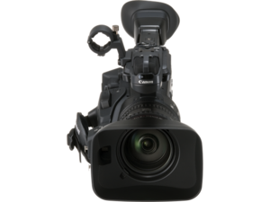 Professional Video Camera PNG Free Download PNG Clip art
