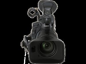 Professional Video Camera PNG Free Download PNG Clip art