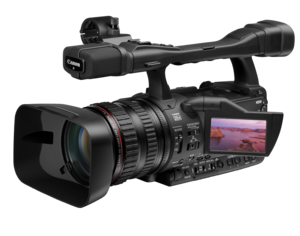 Professional Video Camera PNG Image PNG Clip art