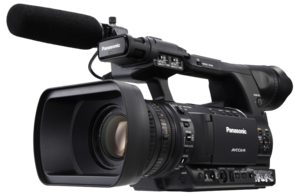 Professional Video Camera PNG Photos PNG Clip art