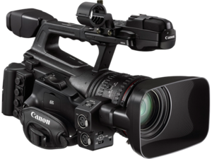 Professional Video Camera PNG Picture PNG Clip art