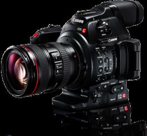 Professional Video Camera PNG Transparent Image PNG Clip art