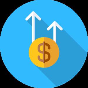 Profit PNG File PNG Clip art
