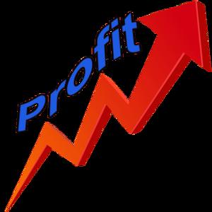 Profit PNG Photo PNG Clip art