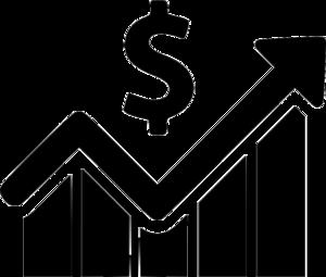 Profit PNG Pic PNG Clip art