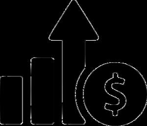 Profit Transparent Background PNG Clip art