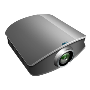 Projector Download PNG Image PNG Clip art