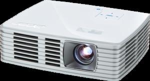 Projector PNG Clipart PNG Clip art