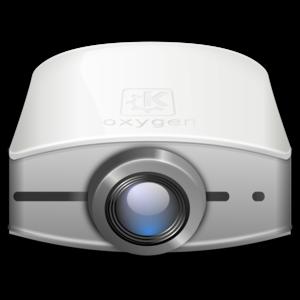 Projector PNG File PNG Clip art