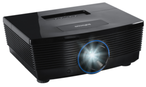 Projector PNG Free Download PNG Clip art