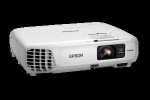 Projector PNG HD PNG Clip art